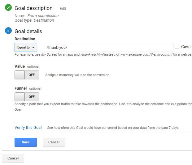 practical-google-analytics-top-kpis-to-track-in-google-analytics