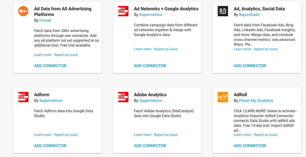 google-analytics-explained-creating-google-data-studio-community-connectors