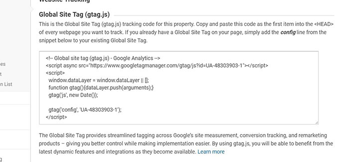 google-analytics-explained-gtag-js-migration