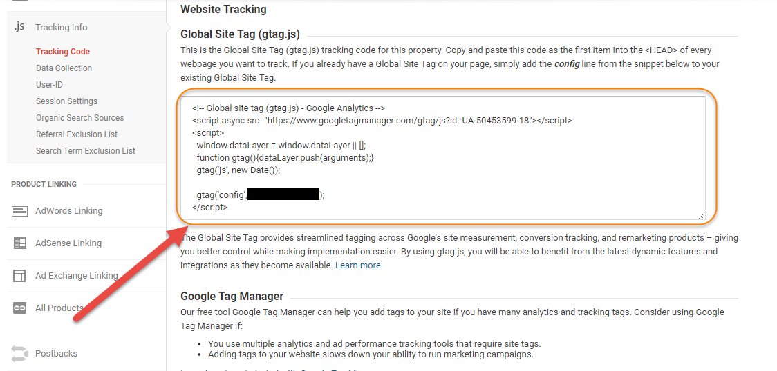google-analytics-explained-introduction-to-gtag-js