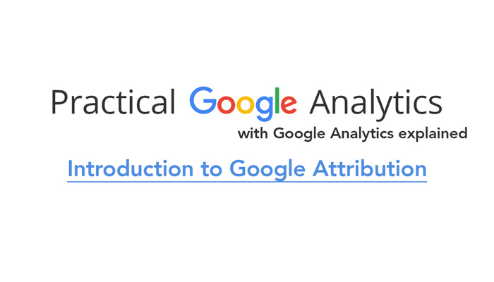 Case-study,-GA-with-Google-Tag-Manager,-Practical-Google-Analytics,-CRO-tools